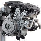 2011 BMW 5 Series diesel confirmed for the U.S. market   BMWCoop