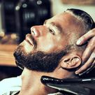 How To Ask For A Haircut – Hair Terminology For Men (2021 Guide)