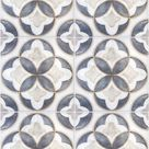 Mullholland Collection | Pattern tiles | Artisan Stone Tile