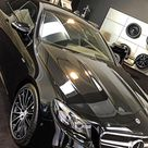 Luxury Cars Top cars PC Rich HD Best cars Logo For