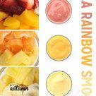 A Fruit