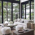 Prepare To Empty Your Pockets W/ 5 Mid-Century Interior Design Ideas
