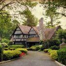 English Tudor