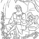 Hercules coloring pages - Coloring pages for kids - disney coloring pages - printable coloring pages - color pages - kids coloring pages - coloring sheet - coloring page - coloring book - cartoon coloring pages