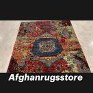 Afghanrugsstore