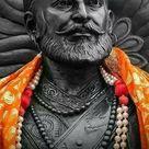 🙏🙏 14+ Best Shivaji Maharaj Wallpaper HD Full Size and Images