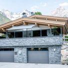 Luxusimmobilien Kitzbühel   STREIFZUG Media - Top-Objekte 2020