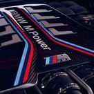 THE M5. BMW 5er Limousine M Automobile: Modelle, Technische Daten & Preise | BMW.de