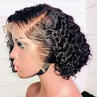 brazilian short wigs   4 Stars & Up / Wigs / Extensions, Wigs & Accessories Beauty & Personal Care