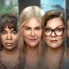 NINE PERFECT STRANGERS: Estreno en Hulu y Amazon Prime Video España de la nueva serie con Nicole Kidman y Melissa McCarthy (Mike y Molly)