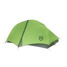 Hornet 2P Ultralight Backpacking Tent