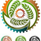 Agriculture Industry