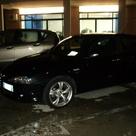 Alfa Romeo 147 1.9 JTD 16V M Jet DPF Q2 le foto saranno aggiornat a 6.900 Euro   Berlina   99.778 km   Diesel   110 Kw 150 Cv   07/2007