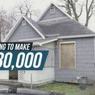How to Get 100% Financing   Real Estate Investing   Hard Money Loans