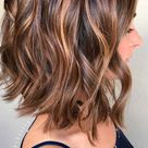 40 Best Short Hairstyles for Thick Hair 2021 - Short Haircuts for Thick Hair
