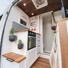 Vote on A Minimal, Functional, and Nontoxic Small/Cool Space in the Small/Cool Contest