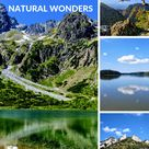 Natural beauty of Poland - 11 best places to visit