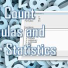 Excel Count Cells with Text and Formula   Excel Stats