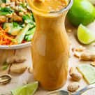 10 Healthy Salad Dressing Recipes That Will Level up Your Salads