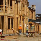 New Home Sales Soar in May