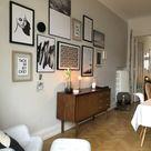 WERBUNG    Endlich Bilder für meine Wände – Warum fällt es einem eigentlich so schwer passende Bilder zu finden