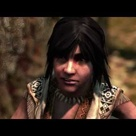 Assassin's Creed 3 Official Launch Trailer