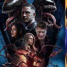 Upcoming Web Series & Movies Releasing In October 2021