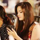 Neelam Muneer Beauty