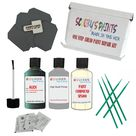 Audi Tt Coupe Steppengras Code Lz6W Touch Up Paint Scratch Stone Chip   Touch Up Paint Scratch stone chip repair kit