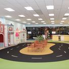 Play Village by Lilliput at Kids Play Gallery