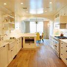 Kitchen Sinks For Sale