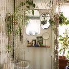 7 dicas para deixar sua decoração do banheiro digna de pinterest » STEAL THE LOOK