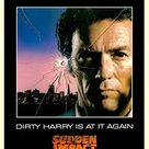 Sudden Impact (1983) - IMDb