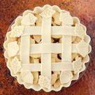 Easy Apple Pie Recipe From Scratch! {Best Homemade Pie} - The Frugal Girls