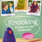 Buch - Knooking