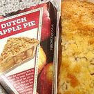 Man Buys Every Pie At Burger King Because Mom Wouldn't Discipline Screaming Child