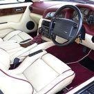 Aston Martin Virage cars for sale