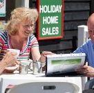 Caravans For Sale In Essex   Buy A Caravan On Mersea Island