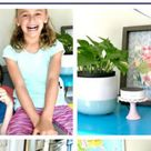 26 Games Kids Can Play with Alexa   My Life and Kids