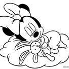 Celebrate Mickey Mouse Day with Coloring Pages - Coloring Pages