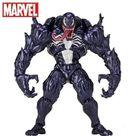 Disney Marvel Venom Action Figure