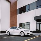 New Acura Cars For Sale In Houston TX   Gillman Acura