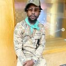 Popcaan – Live Some Life (Prod. by Karey Records)