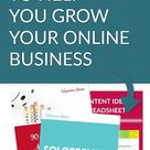 15 Freebies to Help You Grow Your Online Business