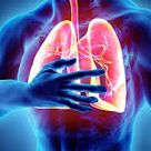 Idiopathic Pulmonary Fibrosis Treatment Market