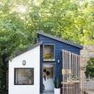 Pin on outdoor-diy-projects