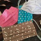 Online class Soldering 101 Bohemian Illumination-soldering for newbies Online workshop, beach crafts, driftwood, diy