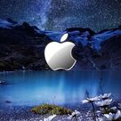 Beautiful Wallpapers For IPhone X -