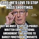 Congressional Representatives