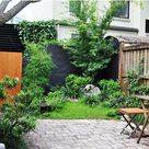 Recent Landscape Design Projects. Landscape Plans. Garden Plans